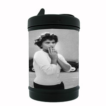 Sophia Loren Innocent Photo Car Ashtray 476 - $13.48