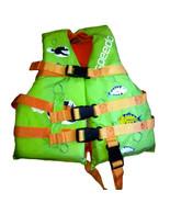 SPEEDO Flotation Aid Type III PFD Child 30-50 l... - $15.50
