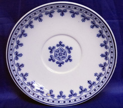 Vintage Wedgwood China (England) Saucer In The ... - $3.95