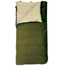 Country Squire -20 Degree Sleeping Bag - $187.18 CAD