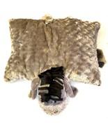 Eeyore Pillow Pet Pal Plush Disney World Theme Parks Authentic Winnie th... - $21.78