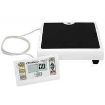 Detecto Physician ProDoc Digital Scale - $445.45