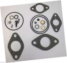 K1-LMH + G1-LM Genuine Walbro LMH Carburetor Repair Kit for LMH Carburetors - $33.99