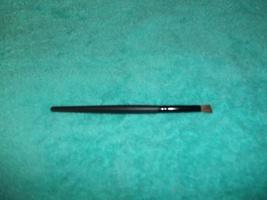 Lancome  Eyeshadow Angle Brush  - $6.99