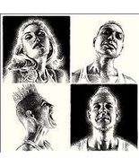No Doubt  (Push and Shove)  - $2.00