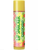 Lip Smacker MELLOW MALLOW Spring Sweets Lip Gloss Lip Balm Chap Stick Sk... - $3.50