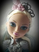 Ever After High Doll, Darling Charming, Fully Dressed w/Shoes, Tiara - $19.79
