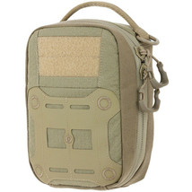 Maxpedition FRP First Response Pouch Tan - $48.53