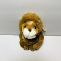 Animal Wrappers Aurora Stuffed Animal - $9.90