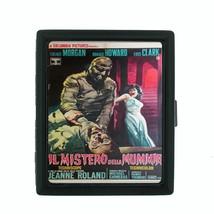 Curse of the Mummy's Tomb 1964 Cigarette Case 391 - $13.48