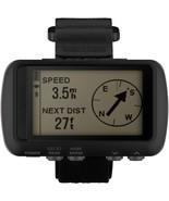 Garmin - Foretrex 601 GPS Watch - Black - $318.71