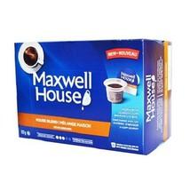 Maxwell House House Blend Medium K Cup - $13.85