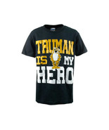 Missouri Tigers NCAA Youth Mascot Tee New With Tags - $6.99
