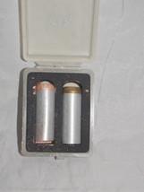 The Body Shp Khaki Wheat Shimmer Body Crayons .12 Oz New - $14.84