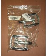 M-Wave 379143 Non Slip Pedal Eco Allot - $9.50