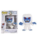 Funko Pop! Disney #289 Abominable Snowman Diamond Collection (Disney Par... - $89.99