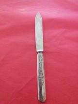 Rogers Fruit Knife Meriden, Conn. - $10.00
