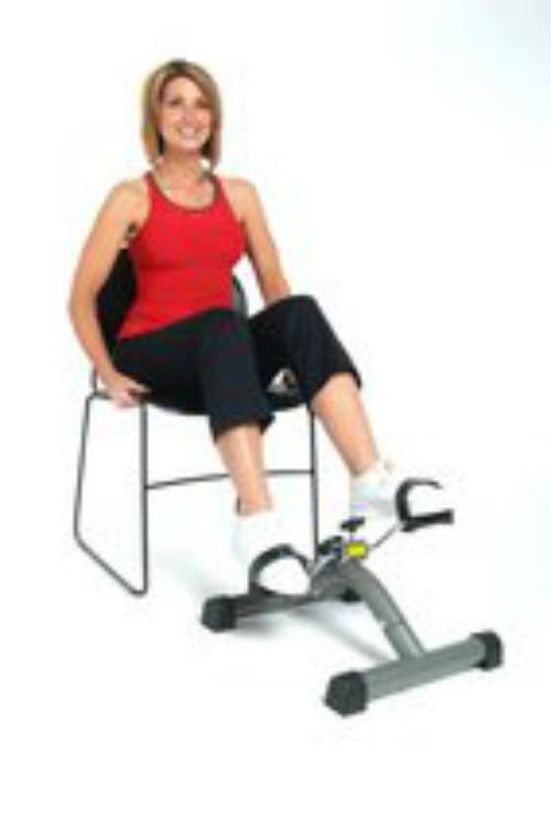 Chair Exercise Bike Treadmills Exercise Bikes Indoor Home