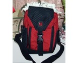 Swiss gear shoulder bag thumb155 crop