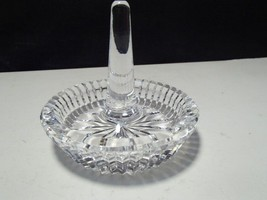 CRYSTAL RING HOLDER~~~BRIGHT & CLEAR~~~ - $9.99