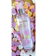 Bodycology Sweet Love Fragrance Mist 8 oz 237 ml - $14.99