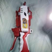 Takara Tomy Beyblade Beyblade Bar Launcher L R Used - $112.79