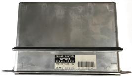 Repair Kit 4 Lexus GS300 GS430 GS350 Engine Computer ECU ECM PCM 04 05 0... - $199.00