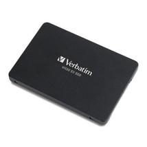 """128GB 2.5"""" Internal SSD - $47.79"""