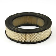 OEM Briggs & Stratton OEM 692519 replacement filter-a/c cartridge New*11... - $12.99
