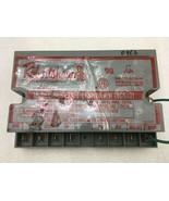 Robertshaw LENNOX 18G9101 Igniter Control Board Ignition Module SP735L H... - $67.56