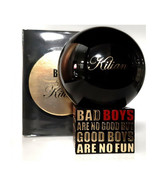 By Kilian Bad Boys Are No Good But Good Boys Are No Fun Eau de Parfum 3.... - $135.90