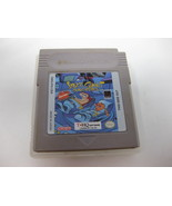 Ren and Stimpy Space Cadet Adventures cartridge Nintendo Gameboy Game Bo... - $12.99