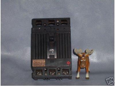 GE Circuit Breaker 30 AMP TED134030
