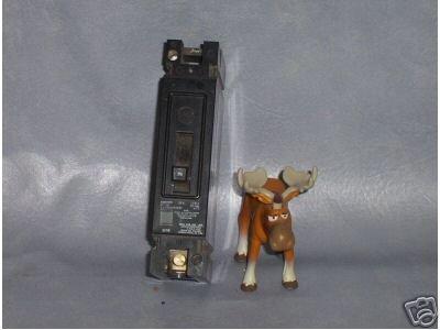 Westinghouse Circuit Breaker 30 AMP EHB1030