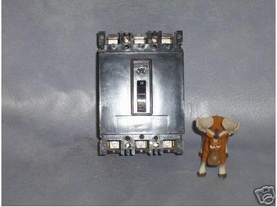 Westinghouse Circuit Breaker 20 Amp EB3020