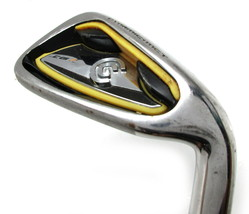 Cleveland Golf Clubs Cg7 - $19.99