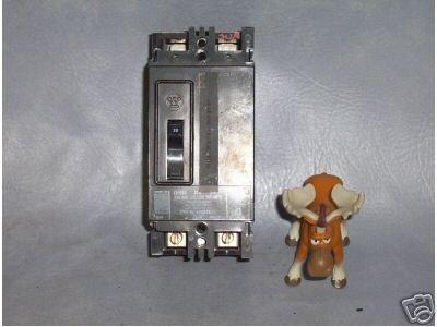Westinghouse Circuit Breaker 30 AMP EB2030