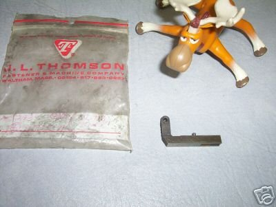 J.L. Thomson Clutch Slide JLT # 11735A NEW __D10