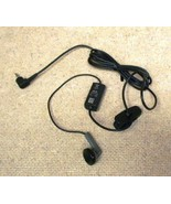Nokia HS-40 Headset - $10.37