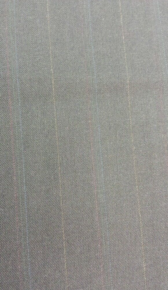 6.2 yards super 120s talian fine leightweht wool suit fabric