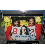 Semi Tough Laserdisc Burt Reynolds - $10.44