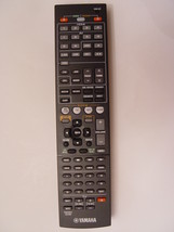 Yamaha RAV464 Remote Control Part # ZA113600 - $40.99