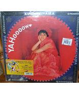 Details about  Hisami Akiyama: YAHoooow [NTSC] [PILA-1385] Laserdisc - $37.36