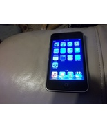 Ipod Touch, 16GB, 2nd Generation, WiFi, Great Shape - Free Shipping - $90.00