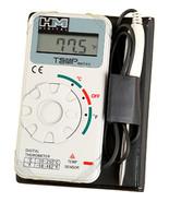 TM-1: Industrial-Grade Digital Thermometer - $28.99