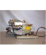 Union Special 39500ZFZ Industrial Sewing Machine Head - $299.99