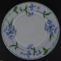 Gibson Everyday Susette Pattern Dinner Plate Advantageware Dinnerware Ch... - $9.99