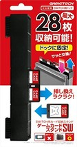 "For Nintendo game storage stand ""card stand SW'-SWITCH- - $31.25"
