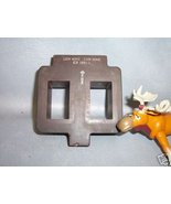 Cutler Hammer Magnetic Coil 1891-1 120/110 Volts _C37.2 - $100.00