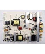 "Haier, Viore 39"" LC39VF80 LCD32VH56A HTX-PI390101A LCD Power Supply Boar... - $25.65"